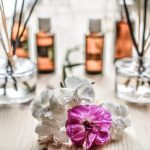 4 Trusted DIY Essential Oils for Colds