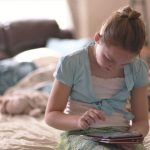The Unhealthy Effects Of Too Much Screen Time