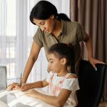 Ways to Teach at Home Without Tears