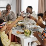 8 Tricks For Planning Your Family Meals In Winter