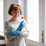 How to Keep Your Home Pest-free this Winter