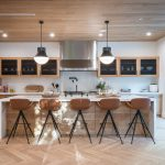 6 Simple Ways to Improve Your Kitchen